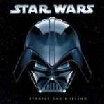 Star Wars, Die komplette Hörspielserie, Special Fan Edition, 13 Audio-CDs