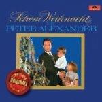 Schöne Weihnacht mit Peter Alexander, 1 Audio-CD