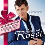 Augenblicke (Geschenk-Edition), 2 Audio-CDs