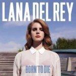 Born To Die, 1 Audio-CD (Jewelcase)
