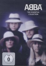 The Essential Collection, 1 DVD