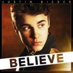 Believe, 1 Audio-CD