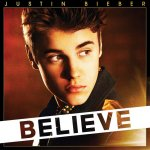 Believe (Deluxe Edition), 1 Audio-CD u. 1 DVD