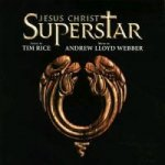 Jesus Christ Superstar, 2 Audio-CDs