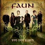Von den Elben, 1 Audio-CD