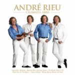 André Rieu celebrates ABBA - Music Of The Night, 2 Audio-CDs