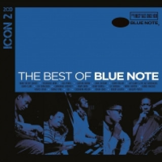 The Best Of Blue Notes