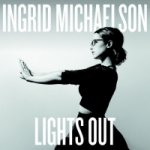 Lights Out, 1 Audio-CD