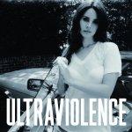 Ultraviolence, 1 Audio-CD
