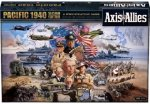 Axis & Allies (Spiel), Pacific 1940 2nd Edition