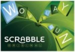 Scrabble, Original