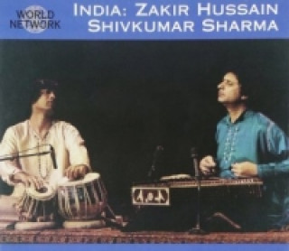 01 India