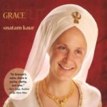 Grace, Audio-CD