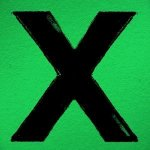 X, 1 Audio-CD (Deluxe Edition)