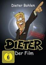 Dieter, Der Film, 1 DVD