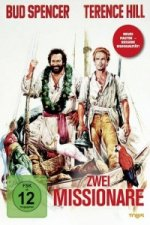 Zwei Missionare, 1 DVD