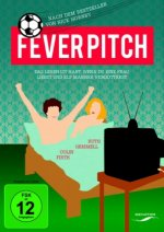 Fever Pitch, 1 DVD
