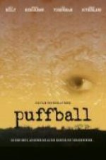 Puffball, 1 DVD