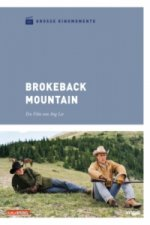 Brokeback Mountain, 1 DVD
