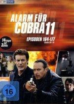 Alarm für Cobra 11. Staffel.20, 3 DVDs