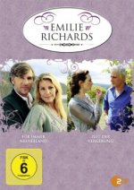 Emilie Richards, 1 DVD