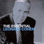 The Essential Leonard Cohen, 2 Audio-CDs