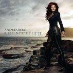 Abenteuer, 1 Audio-CD