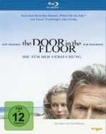 The Door in the Floor - Die Tür der Versuchung, 1 Blu-ray