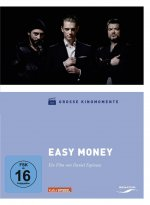 Easy Money, 1 DVD