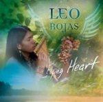 Flying Heart, 1 Audio-CD