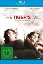 The Tiger's Tail, 1 Blu-ray