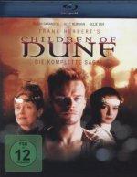 Children of Dune, 1 Blu-ray