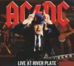 Live At River Plate 2009, 2 Audio-CDs
