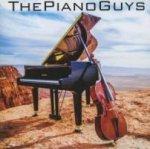 The Piano Guys, 1 Audio-CD