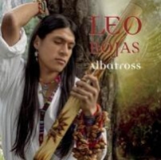 Albatross, 1 Audio-CD