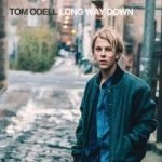 Long Way Down, 1 Audio-CD (Deluxe Version)