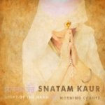 Light of the Naam - Morning Chants, 1 Audio-CD
