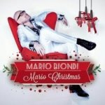 Mario Christmas, 1 Audio-CD