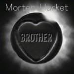 Brother, 1 Audio-CD