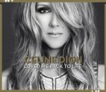 Loved Me Back to Life, 1 Audio-CD (Deluxe Edition)