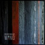 Wind, 1 Audio-CD