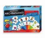 ABC-Karussell Vorschule