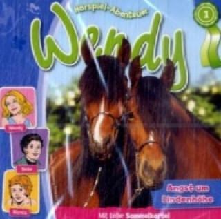 Wendy - Angst um Lindenhöhe