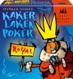 Kakerlaken-Poker, Royal