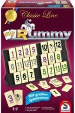 My Rummy (Spiel)