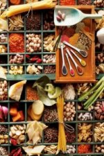 Küchen-Potpourri (Puzzle)