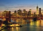 New York (Puzzle)
