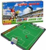 Tipp-Kick Junior-Cup