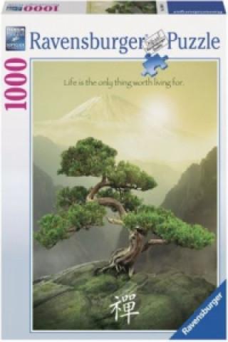 Zen Baum (Puzzle)