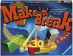Make 'n' Break (Spiel)